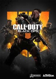 Call of Duty®: Black Ops 4 (brasileiro!)