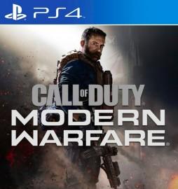 Call of Duty: Modern Warfare (brasileiro)