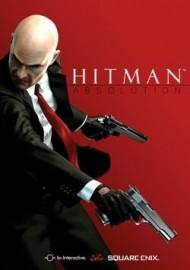 Hitman: Absolution (versão especial)