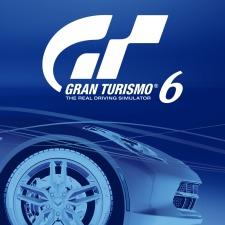 Gran Turismo 6 (GT6), versão especial!