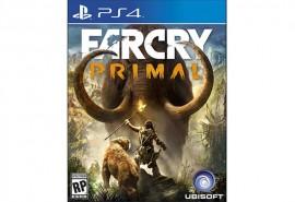 Far Cry Primal (secundário)