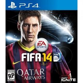 FIFA 14 em português brasileiro - OFERTA!