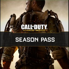 Call of Duty: Advanced Warfare - Season Pass (todas as DLCs+extras)