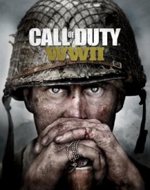Call of Duty WWII (secundário)