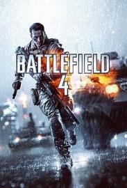 Battlefield 4 - edição limitada (com China Rising de graça+brinde!) - OFERTA