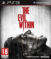 The Evil Within (ps3) - oferta