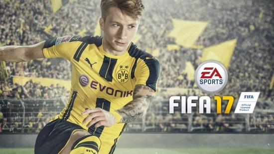 FIFA 17 TRADUZIDO (PT-BR) COM NARRAÇÃO OFICIAL (BR) (PC)