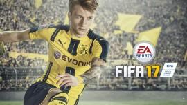 FIFA 17 ps3/ps4