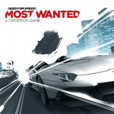 DLC Ultimate Speed Pack para Need for Speed: Most Wanted