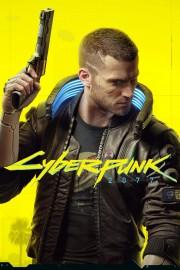 Cyberpunk 2077 (versão brasileira)