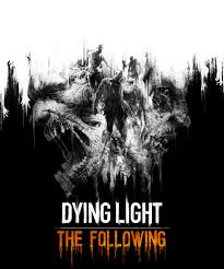 Dying Light: The Following, Enhanced Edition