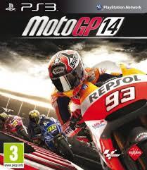 Moto GP 14 com DLC - Oferta!
