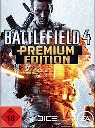 Battlefield 4 Premium Edition (secundário)