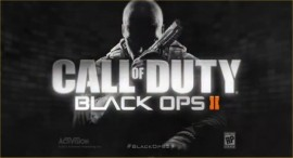 Call of Duty: Black Ops 2 (com bonus Nuketown 2025!)