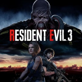 Resident Evil 3 (brasileiro)