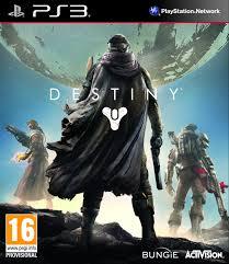 Destiny (ps3) - OFERTA!